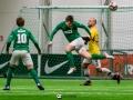 Tallinna FC Flora U19 - Raplamaa JK (Taliturniir)(04.03.20)-0433