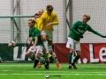 Tallinna FC Flora U19 - Raplamaa JK (Taliturniir)(04.03.20)-0437