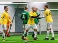 Tallinna FC Flora U19 - Raplamaa JK (Taliturniir)(04.03.20)-0448