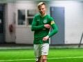 Tallinna FC Flora U19 - Raplamaa JK (Taliturniir)(04.03.20)-0451