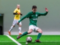 Tallinna FC Flora U19 - Raplamaa JK (Taliturniir)(04.03.20)-0456