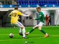Tallinna FC Flora U19 - Raplamaa JK (Taliturniir)(04.03.20)-0461