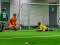 Tallinna FC Flora U19 - Raplamaa JK (Taliturniir)(04.03.20)-0470