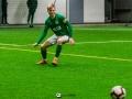 Tallinna FC Flora U19 - Raplamaa JK (Taliturniir)(04.03.20)-0480