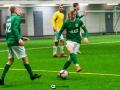 Tallinna FC Flora U19 - Raplamaa JK (Taliturniir)(04.03.20)-0485