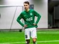 Tallinna FC Flora U19 - Raplamaa JK (Taliturniir)(04.03.20)-0488