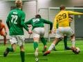 Tallinna FC Flora U19 - Raplamaa JK (Taliturniir)(04.03.20)-0497