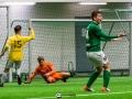 Tallinna FC Flora U19 - Raplamaa JK (Taliturniir)(04.03.20)-0508
