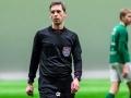 Tallinna FC Flora U19 - Raplamaa JK (Taliturniir)(04.03.20)-0510