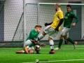 Tallinna FC Flora U19 - Raplamaa JK (Taliturniir)(04.03.20)-0512