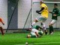 Tallinna FC Flora U19 - Raplamaa JK (Taliturniir)(04.03.20)-0514