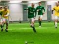 Tallinna FC Flora U19 - Raplamaa JK (Taliturniir)(04.03.20)-0519