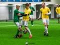 Tallinna FC Flora U19 - Raplamaa JK (Taliturniir)(04.03.20)-0524