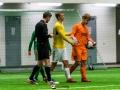 Tallinna FC Flora U19 - Raplamaa JK (Taliturniir)(04.03.20)-0532