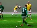 Tallinna FC Flora U19 - Raplamaa JK (Taliturniir)(04.03.20)-0543