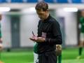 Tallinna FC Flora U19 - Raplamaa JK (Taliturniir)(04.03.20)-0545