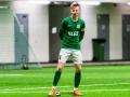 Tallinna FC Flora U19 - Raplamaa JK (Taliturniir)(04.03.20)-0547