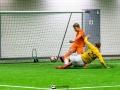 Tallinna FC Flora U19 - Raplamaa JK (Taliturniir)(04.03.20)-0556