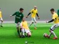 Tallinna FC Flora U19 - Raplamaa JK (Taliturniir)(04.03.20)-0569