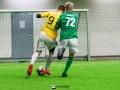 Tallinna FC Flora U19 - Raplamaa JK (Taliturniir)(04.03.20)-0571