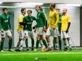 Tallinna FC Flora U19 - Raplamaa JK (Taliturniir)(04.03.20)-0582