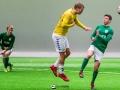 Tallinna FC Flora U19 - Raplamaa JK (Taliturniir)(04.03.20)-0586