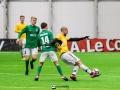 Tallinna FC Flora U19 - Raplamaa JK (Taliturniir)(04.03.20)-0599
