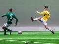 Tallinna FC Flora U19 - Raplamaa JK (Taliturniir)(04.03.20)-0611