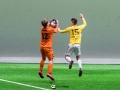 Tallinna FC Flora U19 - Raplamaa JK (Taliturniir)(04.03.20)-0619