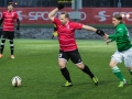 FC Flora U19 - Viimsi JK (06.04.16)-6506