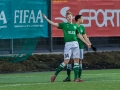 FC Flora U19 - Viimsi JK (06.04.16)-6528