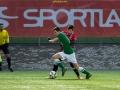 FC Flora U19 - Viimsi JK (06.04.16)-6536