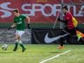 FC Flora U19 - Viimsi JK (06.04.16)-6538