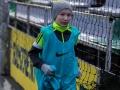 FC Flora U19 - Viimsi JK (06.04.16)-6555