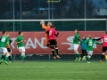 FC Flora U19 - Viimsi JK (06.04.16)-6557