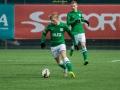 FC Flora U19 - Viimsi JK (06.04.16)-6559