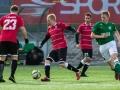 FC Flora U19 - Viimsi JK (06.04.16)-6577