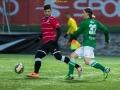 FC Flora U19 - Viimsi JK (06.04.16)-6579