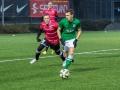 FC Flora U19 - Viimsi JK (06.04.16)-6583