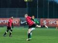 FC Flora U19 - Viimsi JK (06.04.16)-6601
