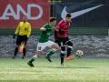FC Flora U19 - Viimsi JK (06.04.16)-6603
