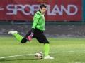 FC Flora U19 - Viimsi JK (06.04.16)-6609