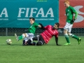FC Flora U19 - Viimsi JK (06.04.16)-6613