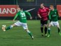 FC Flora U19 - Viimsi JK (06.04.16)-6617