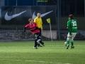 FC Flora U19 - Viimsi JK (06.04.16)-6621