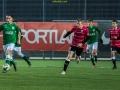FC Flora U19 - Viimsi JK (06.04.16)-6623