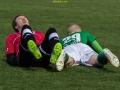 FC Flora U19 - Viimsi JK (06.04.16)-6625