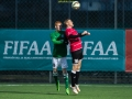 FC Flora U19 - Viimsi JK (06.04.16)-6634