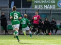 FC Flora U19 - Viimsi JK (06.04.16)-6639
