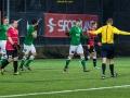 FC Flora U19 - Viimsi JK (06.04.16)-6654